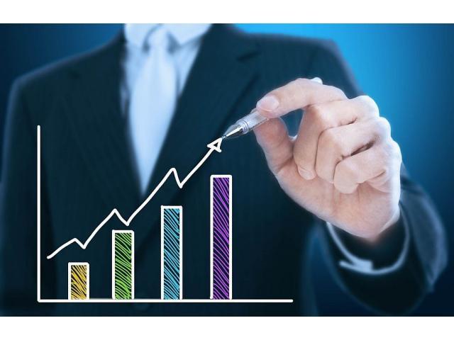 Pożyczki hipoteczne oddłużeniowe poza bankowe pod nieruchomość bez BIK